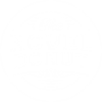 The Novel Donut Sacramento
